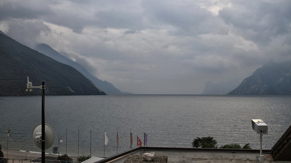 Webcam Torbole | Lake Garda Webcam